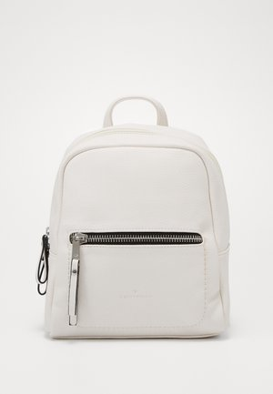 TINNA FLASH - Rucksack - white