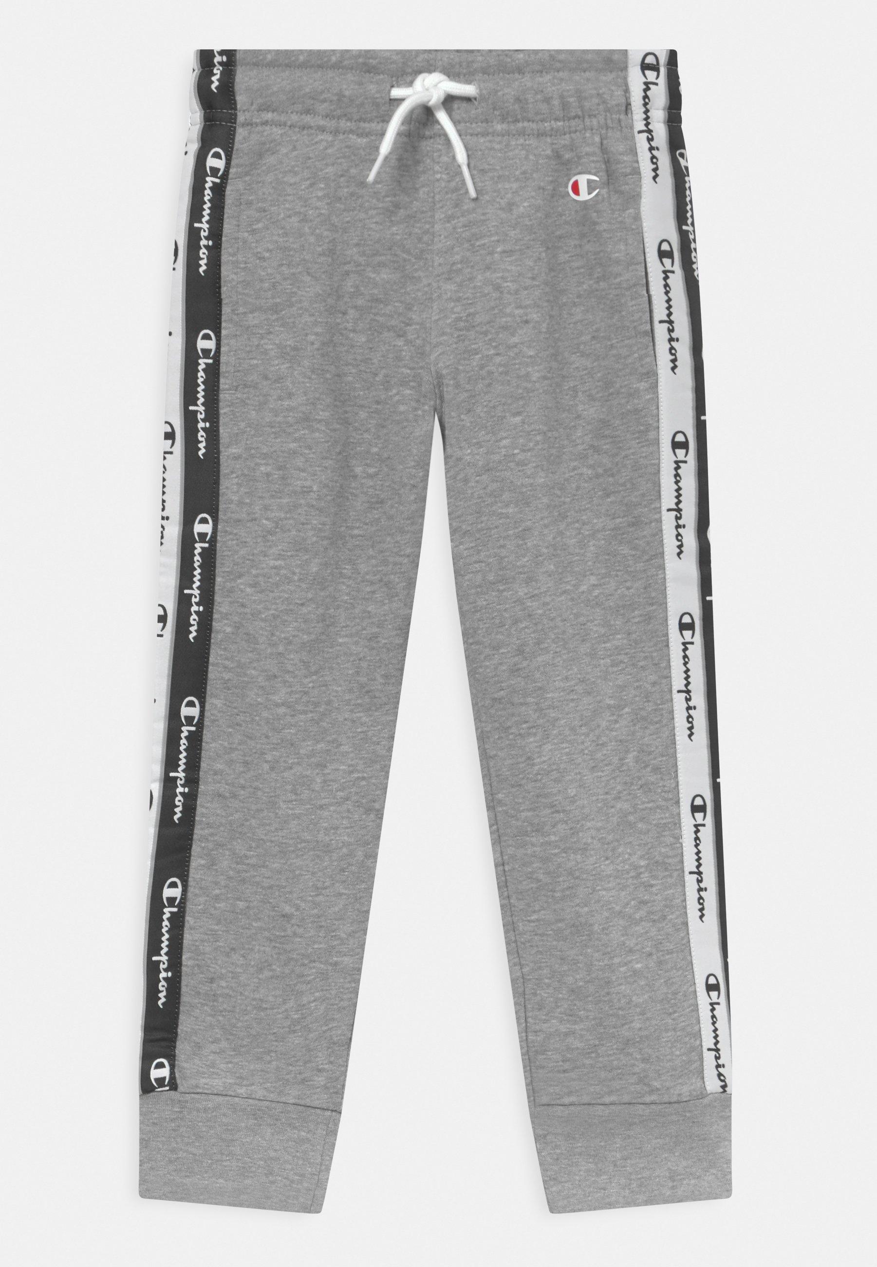 Enfant AMERICAN TAPE PANTS UNISEX - Pantalon de survêtement