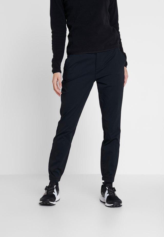FIRWOOD CAMP™ II PANT - Outdoor-Hose - black