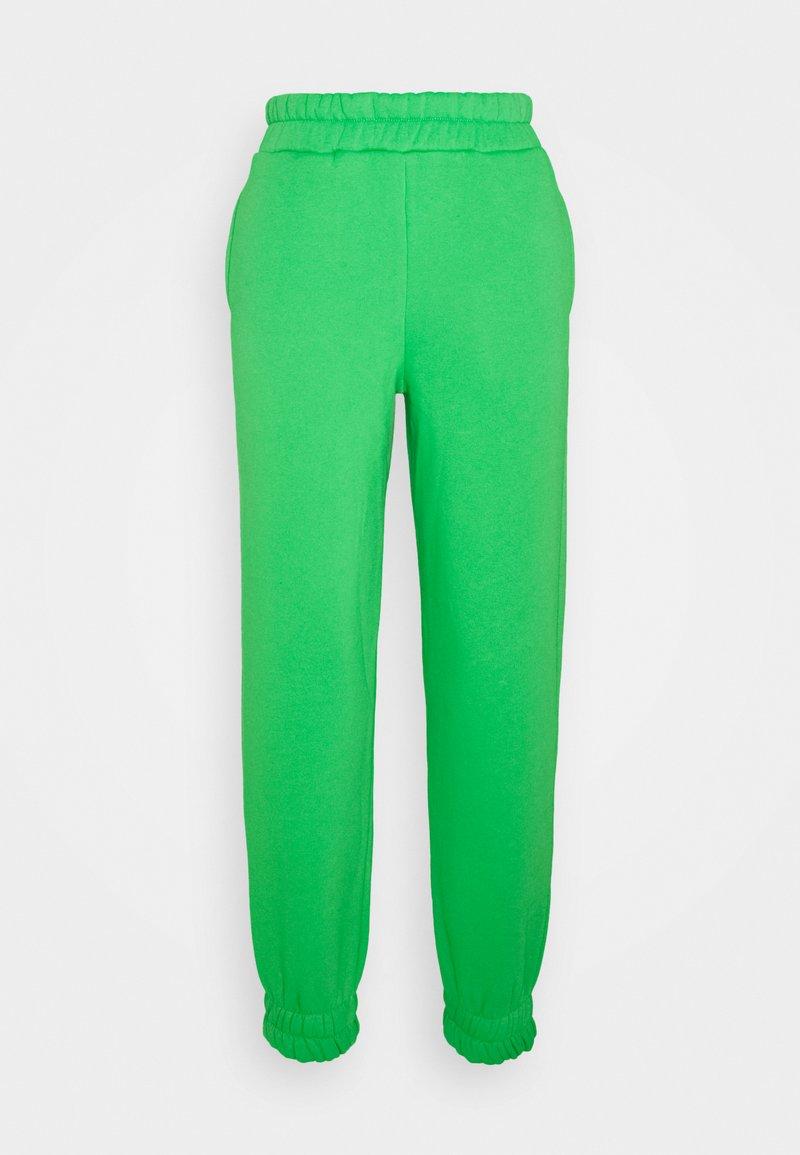 Stieglitz - Teplákové kalhoty - poison