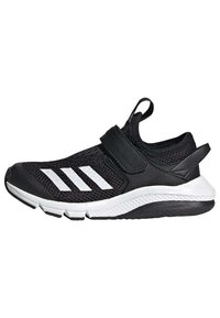 adidas Performance - ACTIVEFLEX SUMMER.RDY  - Trainers - black - 0