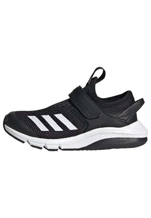 ACTIVEFLEX SUMMER.RDY  - Trainers - black