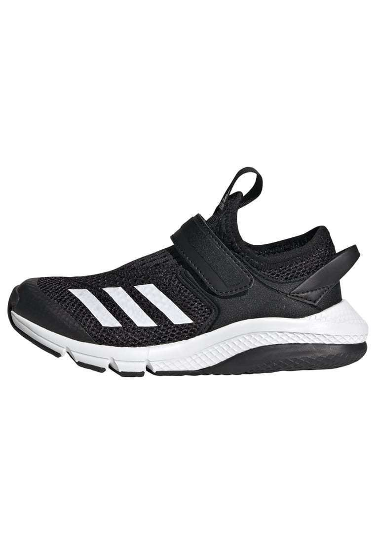 adidas Performance - ACTIVEFLEX SUMMER.RDY  - Trainers - black