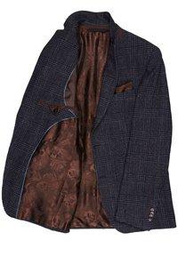 Carl Gross - Blazer jacket - blue - 2