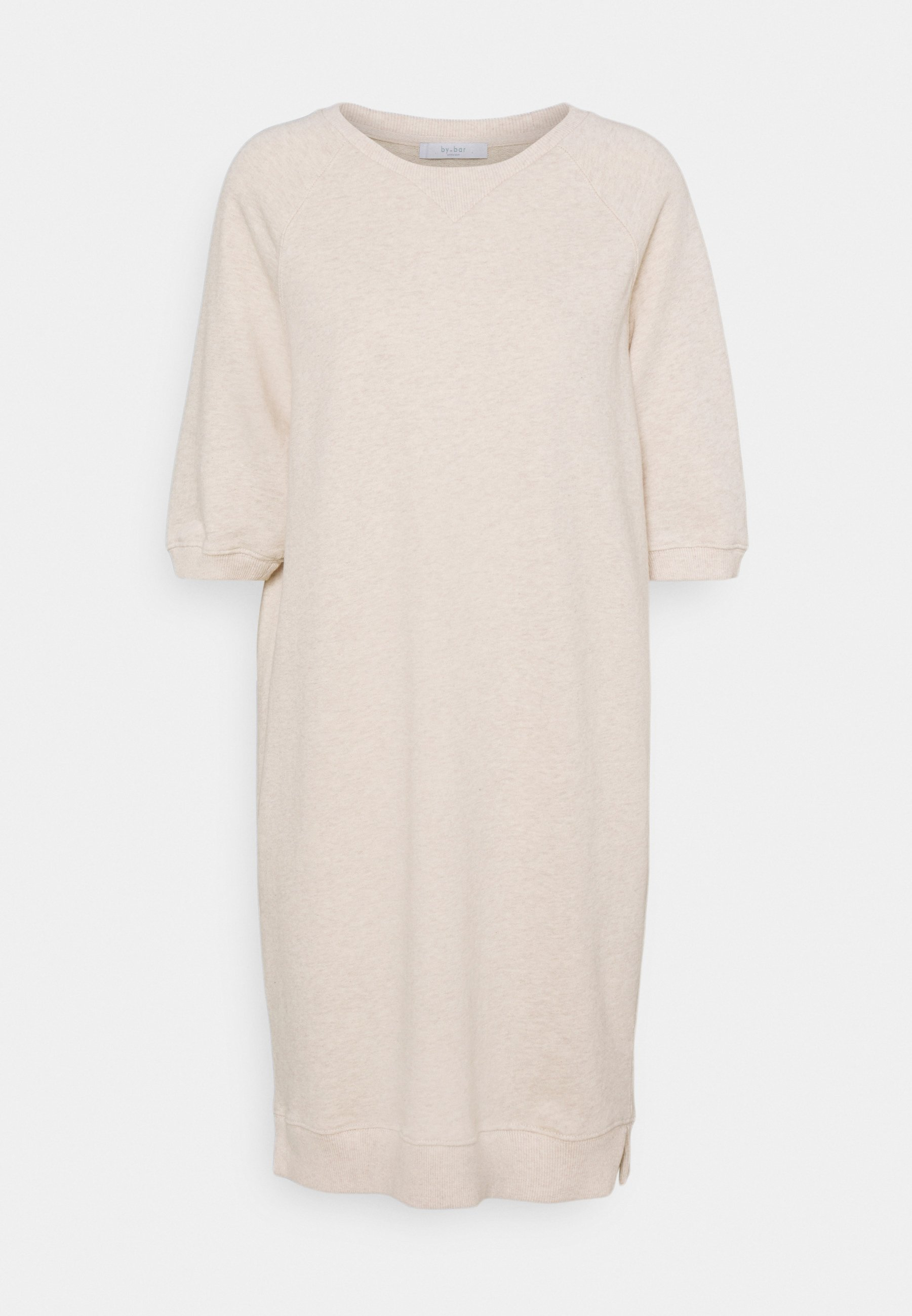 Women NEVA DRESS  - Day dress