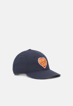 HARTT OF SOUL UNISEX - Gorra - space