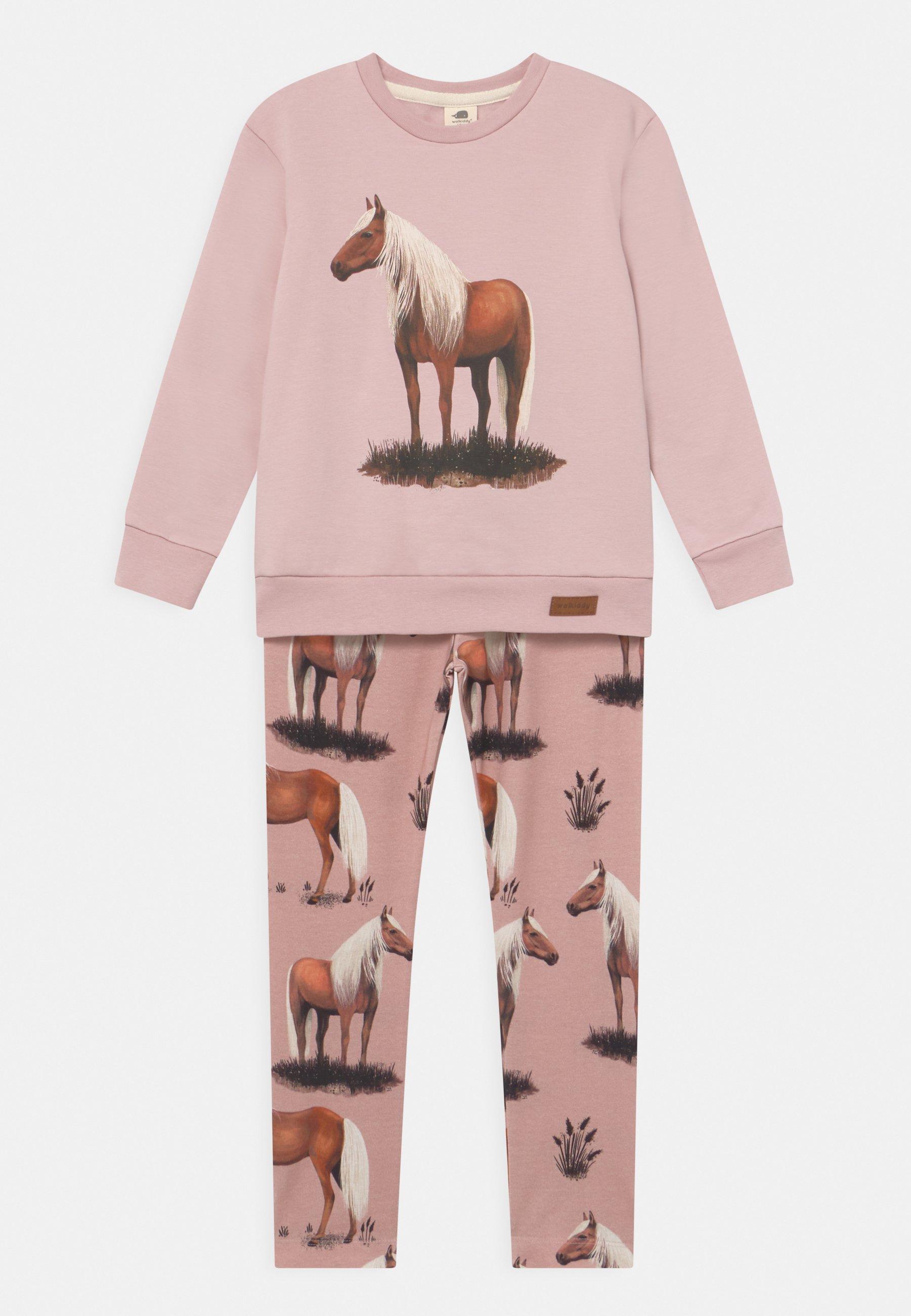 Enfant SET UNISEX - Sweatshirt