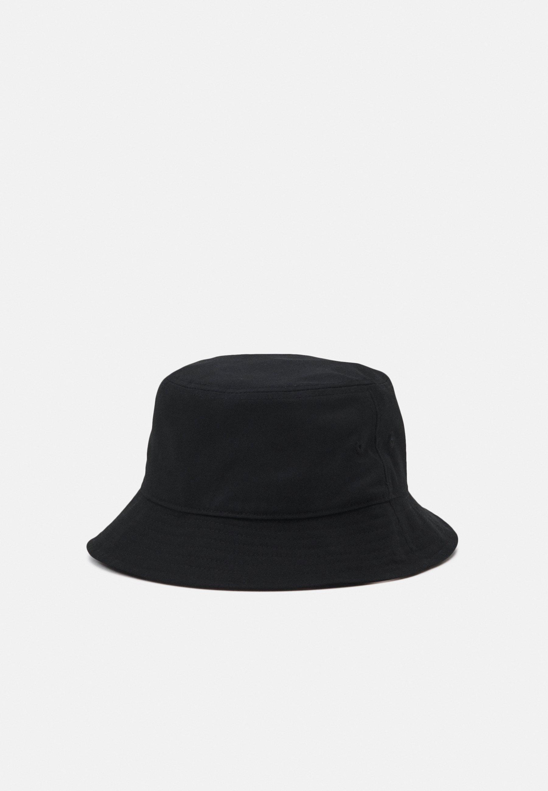 Homme JACCARE BUCKET HAT - Chapeau