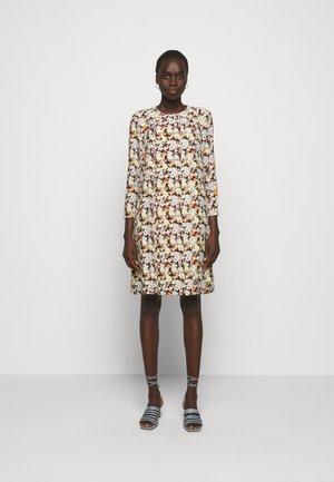 SHORT DRESS - Day dress - reverie