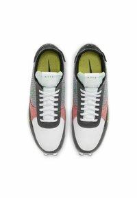 Nike Sportswear - Trainers - grey - 1