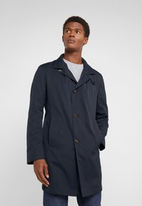 JOOP! - FELINO  - Short coat - navy - 0