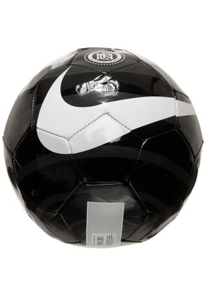 F.C. FUSSBALL - Football - black / anthracite / white