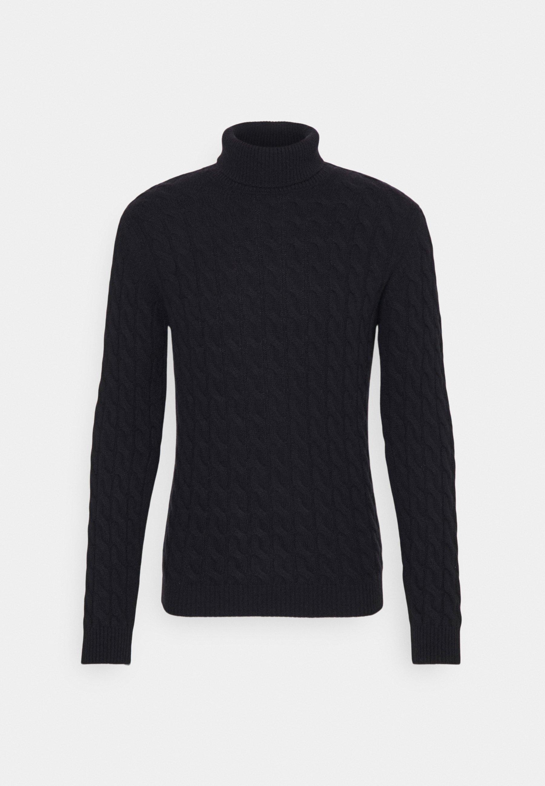 Homme CICLISTA TRECCE  - Pullover