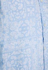 Esprit - Hemd - pastel blue - 2
