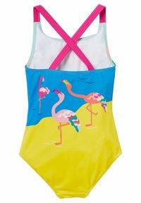 Boden - Swimsuit - flamingoszene - 1