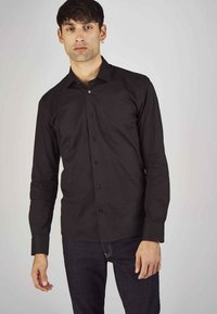 MDB IMPECCABLE - Shirt - black - 0