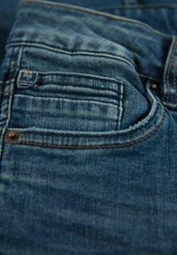 Garcia - Slim fit jeans - blue - 2