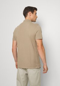 Pier One - Polo shirt - sand - 2