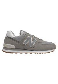 New Balance - Trainers - dark grey - 3