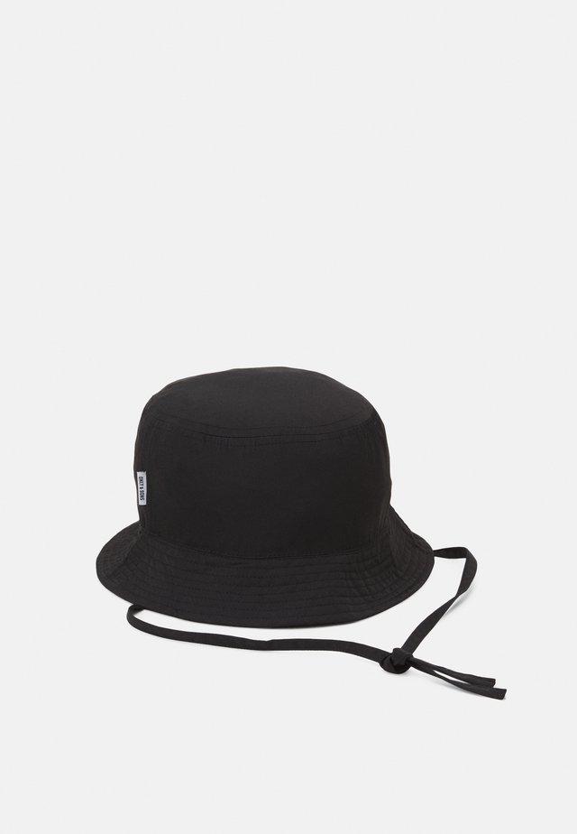 ONSJAMESON  - Hatt - black