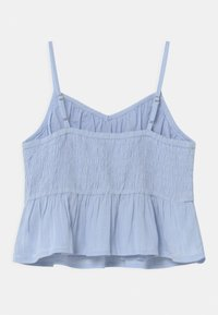 GAP - GIRL - Top - bicoastal blue - 1