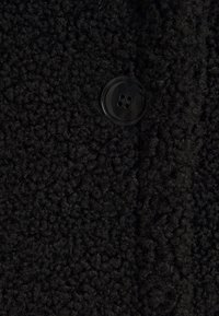 CAPSULE by Simply Be - COAT - Classic coat - black - 7