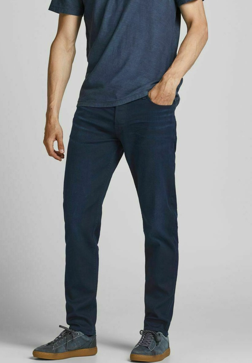 Herren MIKE ICON - Jeans Slim Fit