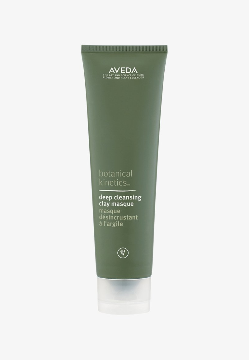 Aveda - BOTANICAL KINETICS™ DEEP CLEANSING MASQUE - Masker - -