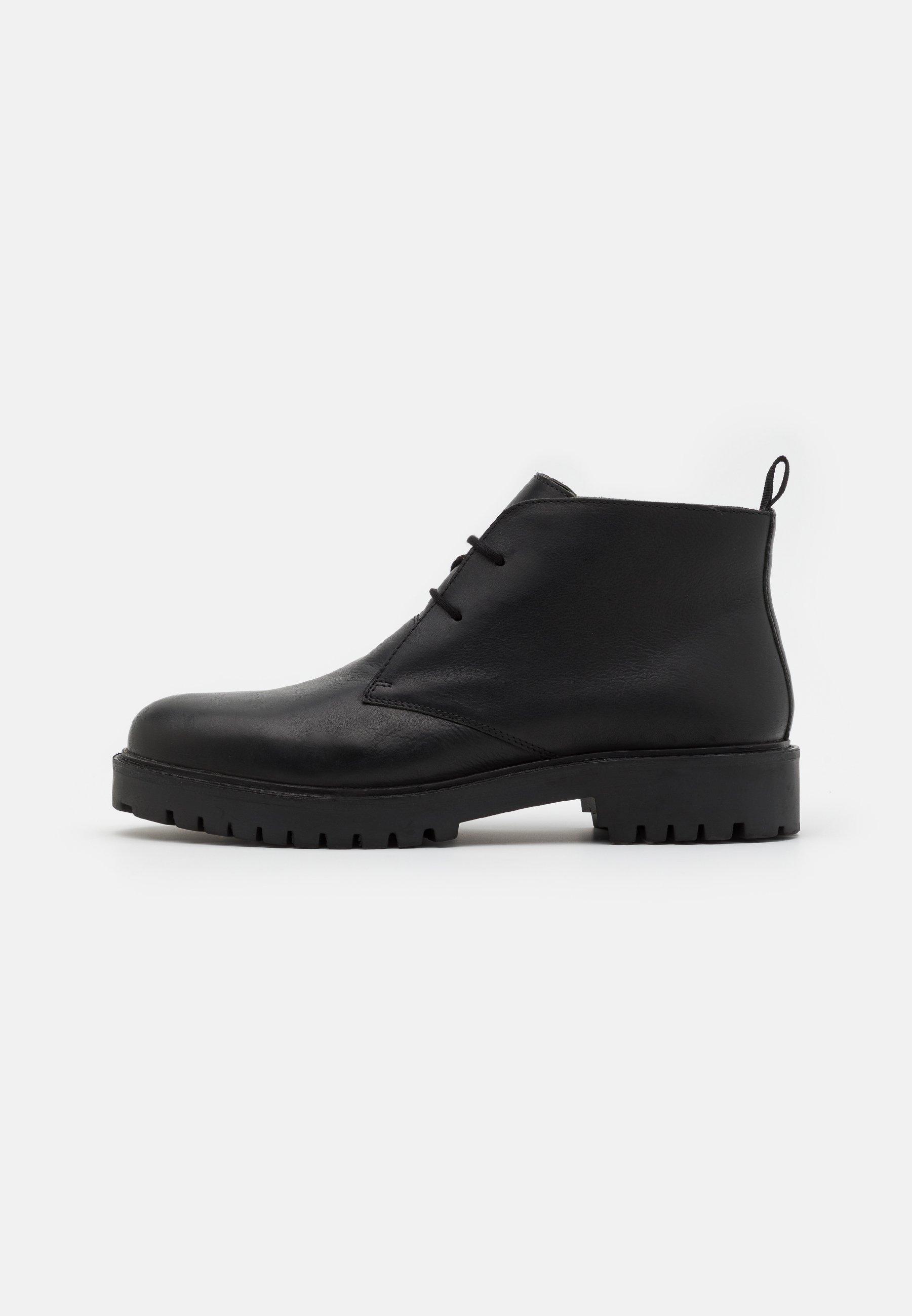 Homme SEAN CHUKKA - Chaussures à lacets