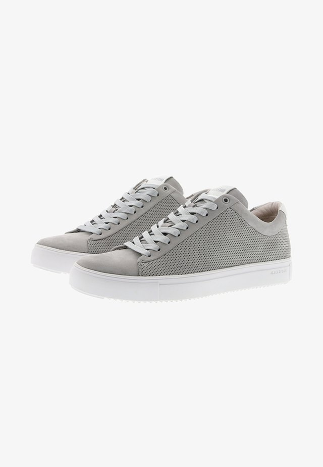 Trainers - gray