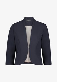 Betty Barclay - Blazer - dark blue - 3