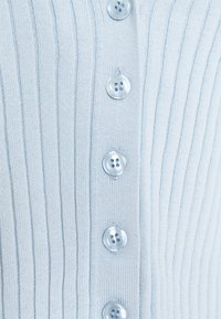 Nly by Nelly - Cardigan - light blue - 6