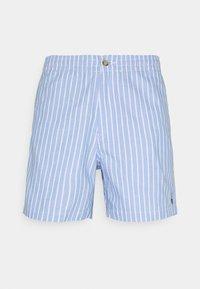 Polo Ralph Lauren - CLASSIC FIT PREPSTER - Shorts - university - 0