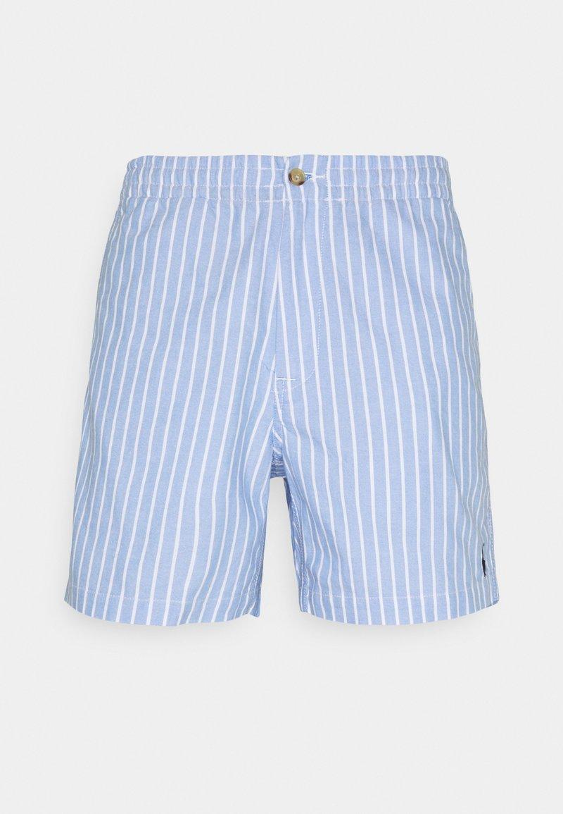 Polo Ralph Lauren - CLASSIC FIT PREPSTER - Shorts - university