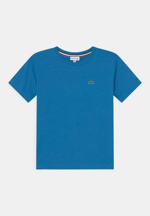 Basic T-shirt - ibiza