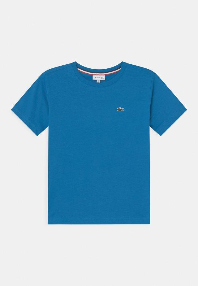 T-shirts basic - ibiza