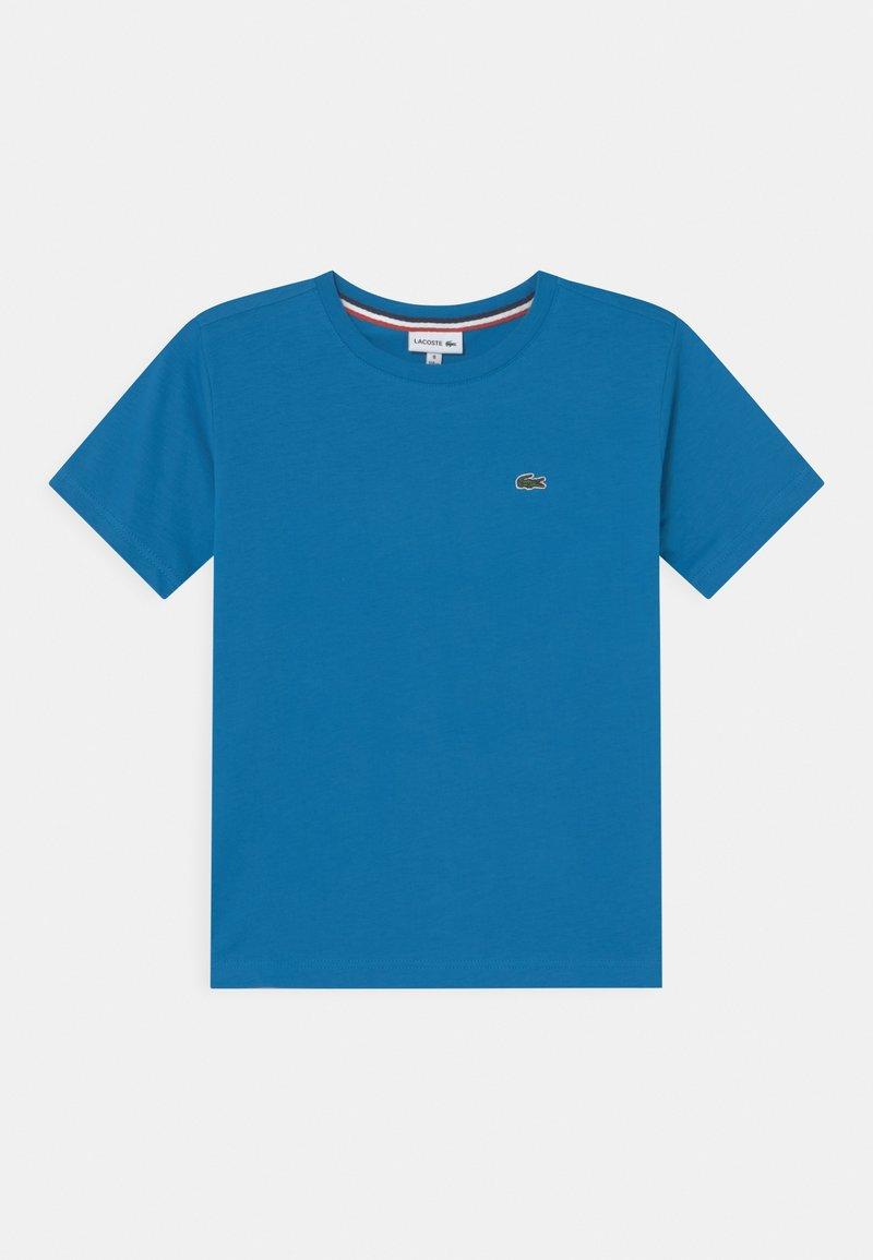 Lacoste - Basic T-shirt - ibiza
