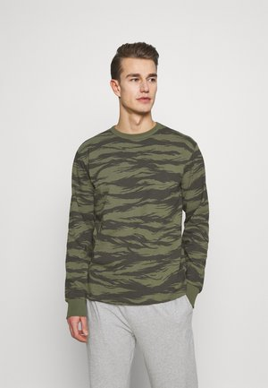 UMLT-WILLY - Pyjama top - 5hq