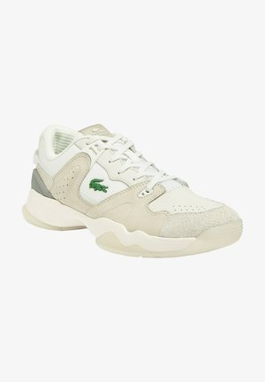 Sneakers laag - off wht/off wht