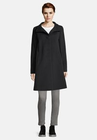 Gil Bret - Short coat - black - 1