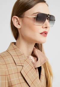 Carrera - Sunglasses - black/gold - 2