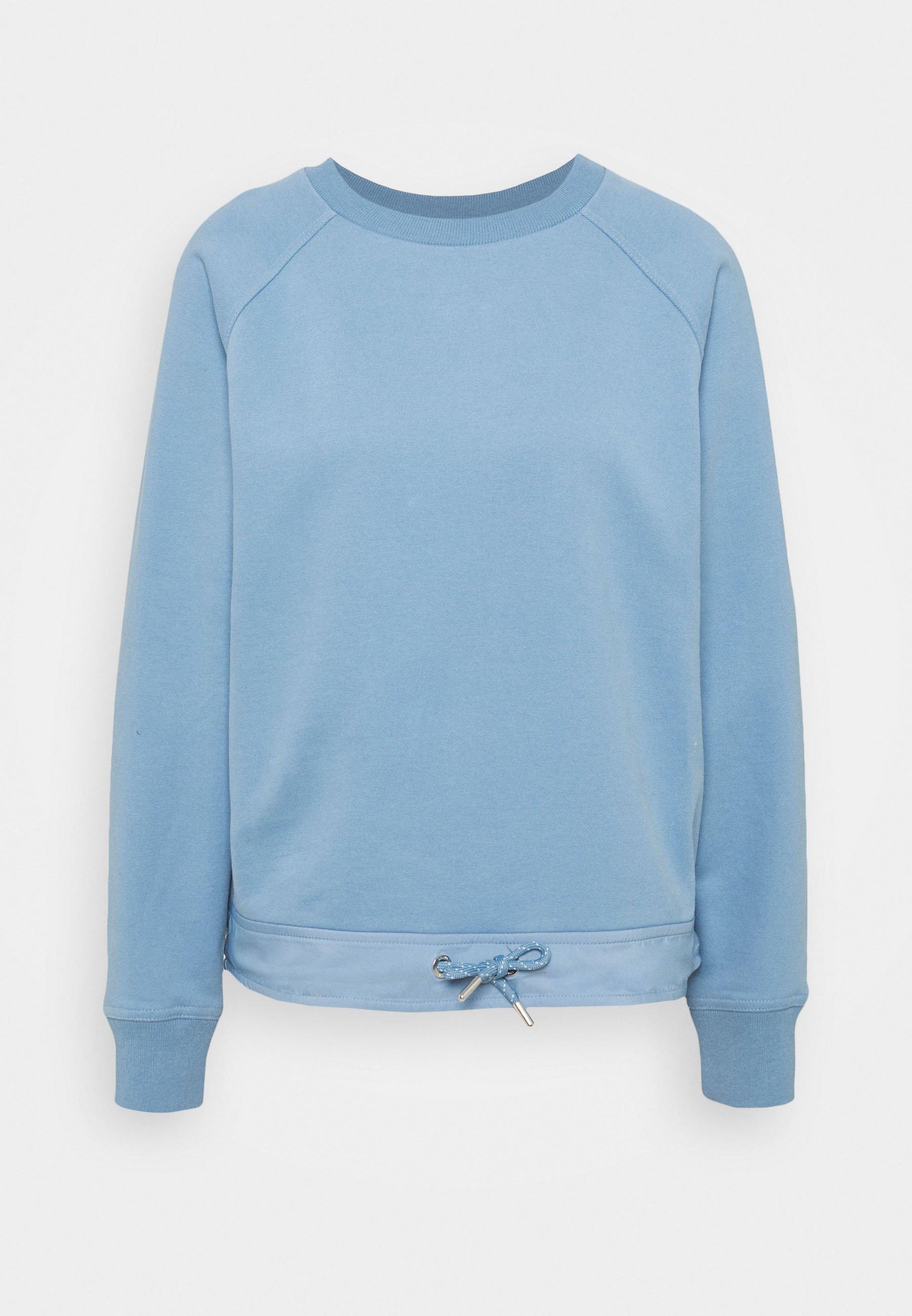 Women Langarm - Sweatshirt