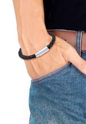 BASIC - Armband - silver-coloured