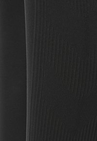 Hummel - HMLTIF  - Leggings - black - 3