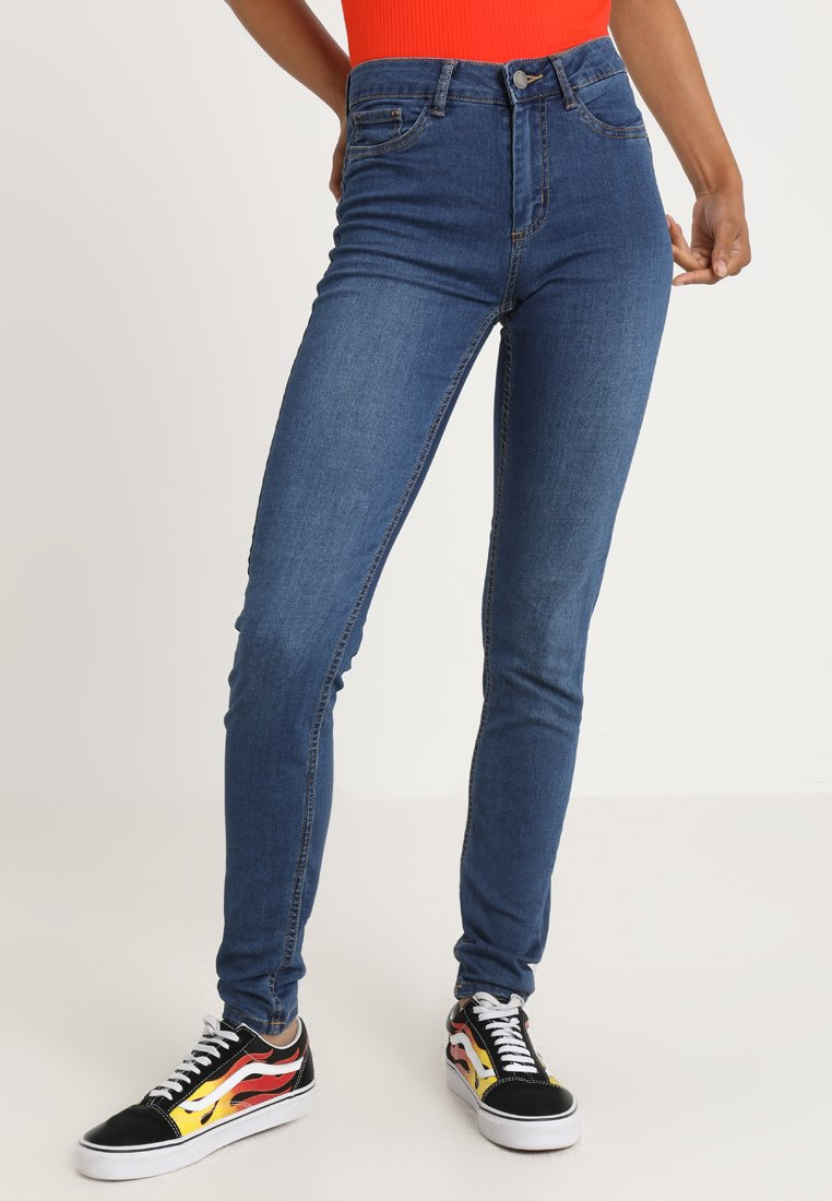 Women PCSHAPE UP  - Jeans Skinny Fit