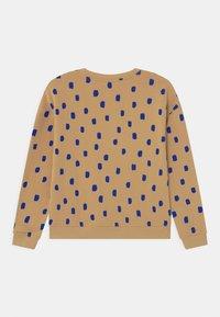 ARKET - UNISEX - Sweatshirt - beige - 1