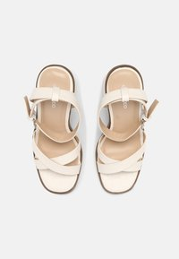 Even&Odd - Sandals - white - 4