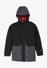 O'Neill - ZEOLITE  - Snowboardjas - black - 0