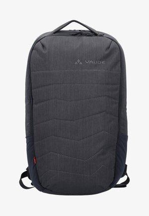 PETIMIR II - Backpack - black