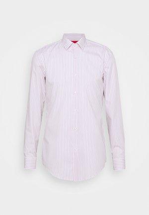KENNO - Shirt - light pastel pink